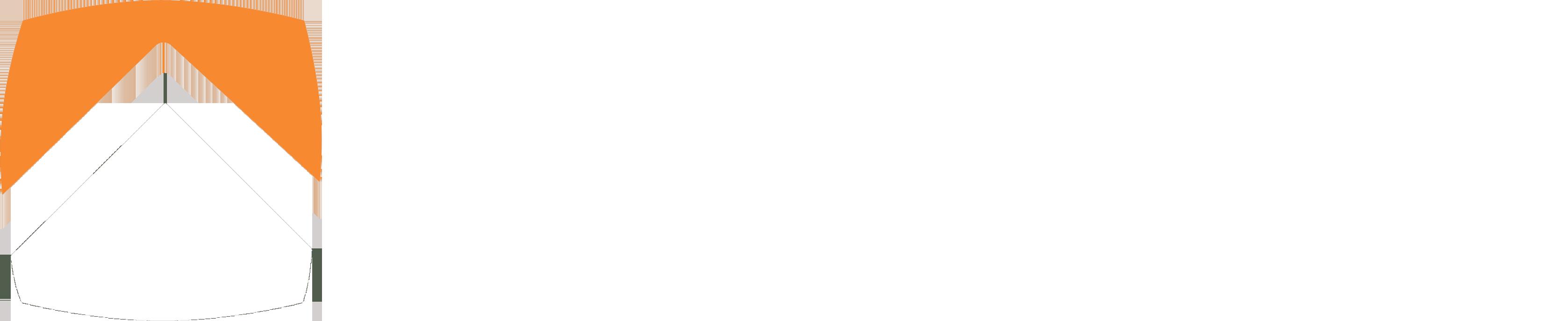 Nội thất Nam Anh