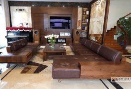 Sofa-oc-cho-sang-trong-Salar-(2)
