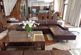 Sofa-oc-cho-sang-trong-Salar-(3)