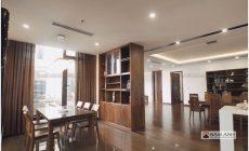 Những điều cần nhớ trước khi chọn đơn vị thiết kế nội thất gỗ