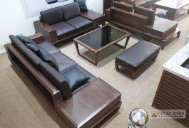 Bo-sofa-phong-khach-go-tu-nhien-dep-sf-09-noithatnamanh-vn (1)
