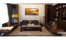 8 Điều kiêng kị trong thiết kế nội thất phòng khách bạn cần biết