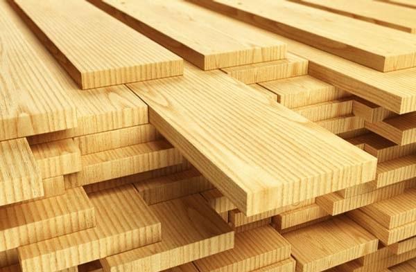 Bàn ghế phòng khách gỗ tự nhiên chất lượng, uy tín