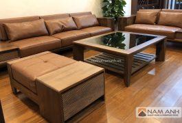 SF15-sofa-go-oc-cho-phong-khach (1)