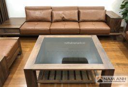 SF15-sofa-go-oc-cho-phong-khach (2)
