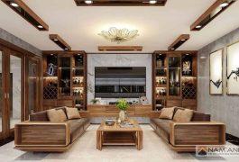 SF23-sofa-go-oc-cho-phong-khach-dep (3)