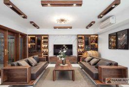 SF23-sofa-go-oc-cho-phong-khach-dep (4)