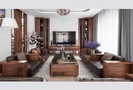 Sofa-phong-khach-go-tu-nhien-cao-cap