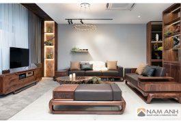 sf27-sofa-phong-khach-go-oc-cho-dep (1)