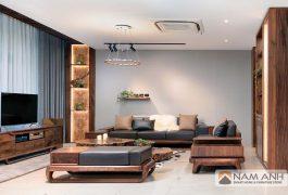 sf27-sofa-phong-khach-go-oc-cho-dep (2)
